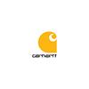 Carhartt_logo_color-2