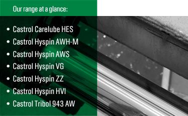 hydraulic_oils_header_375x232