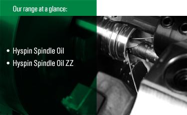spindle_oils_header_375x232