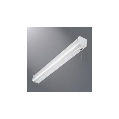 139783_Cooper_Lighting_BC_2_17_UNV_EB81_U
