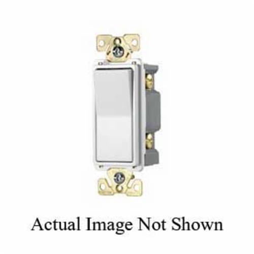 Cooper_Wiring_7601A_BOX