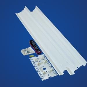 622111_Strip-Retrofit-Kit