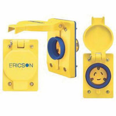 350214_Ericson_2715FS12
