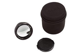 Lens-Tele1