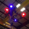 1031672_p-1133-crane-light-one-100x100