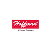 Hoffman_Logo-2