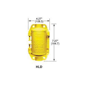 26108_Wiring_Device_Kellems_HLD