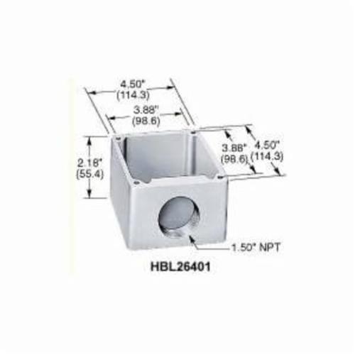 26233_Wiring_Device_Kellems_HBL26401