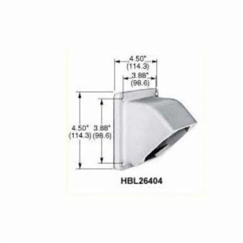 26243_Wiring_Device_Kellems_HBL26404
