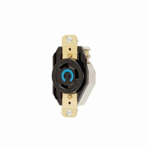 26599_Wiring_Device_Kellems_HBL2620