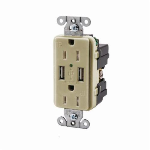 717022_Wiring_Device_Kellems_USB15X2I