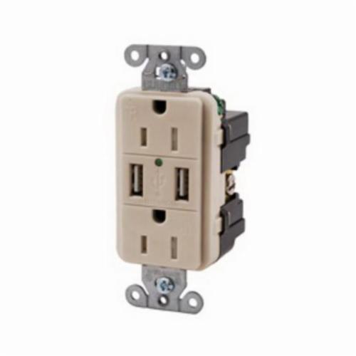 719070_Wiring_Device_Kellems_USB15X2LA