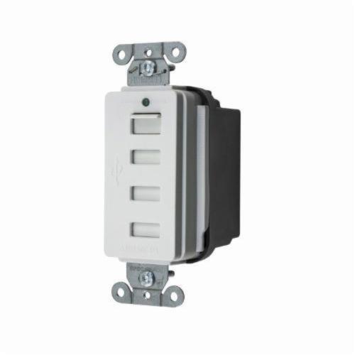 802812_Wiring_Device_Kellems_USB4W