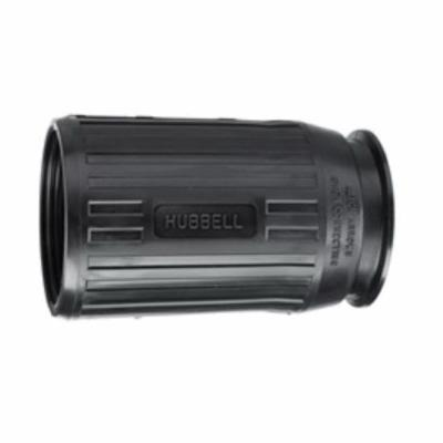 HUBBELL_HBL7717C