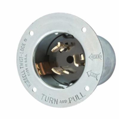 6 X RadioShack SPST Momentary Push Button Switch 3A 125V #2750644 BULK PACK NEW
