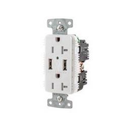 USB20A5W