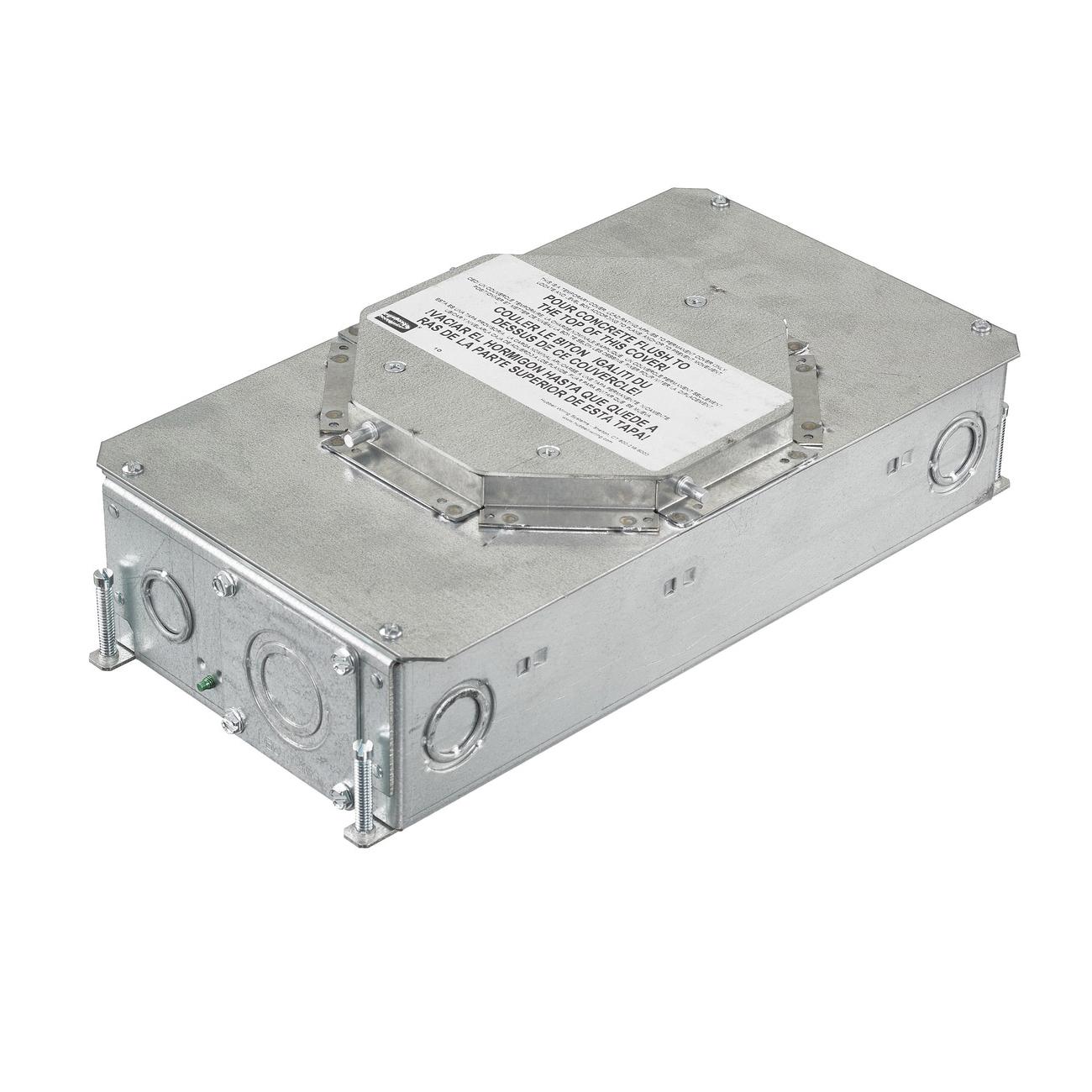 Wiring_Device_Kellems_CFB2G30R