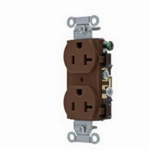 Wiring_Device_Kellems_CR20