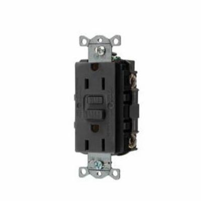 Wiring_Device_Kellems_GFRST15BK