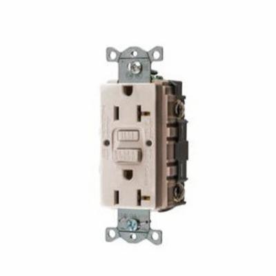 Wiring_Device_Kellems_GFRST20LA