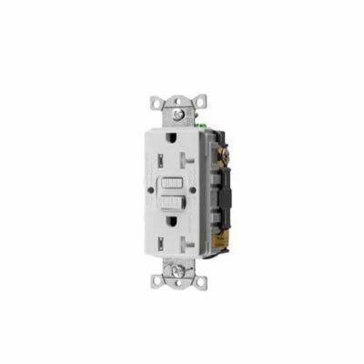 Wiring_Device_Kellems_GFTRST20W