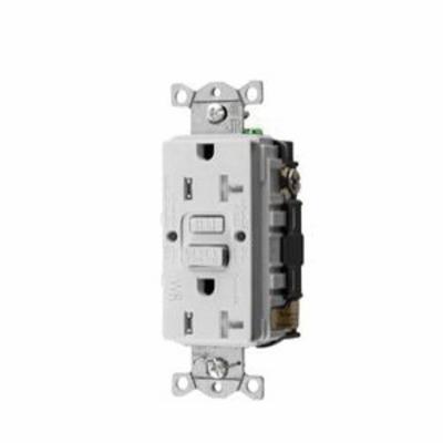 Wiring_Device_Kellems_GFTWRST20W