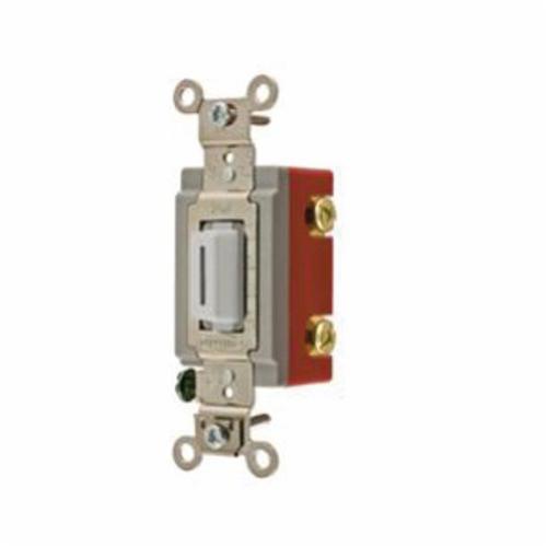 Wiring_Device_Kellems_HBL1221LW