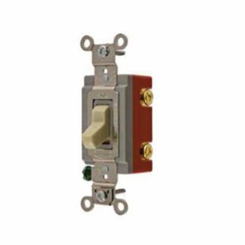 Wiring_Device_Kellems_HBL1222I