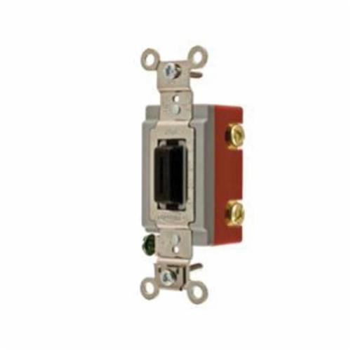 Wiring_Device_Kellems_HBL1222L