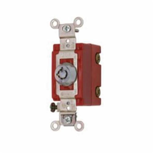 Wiring_Device_Kellems_HBL1222RKL