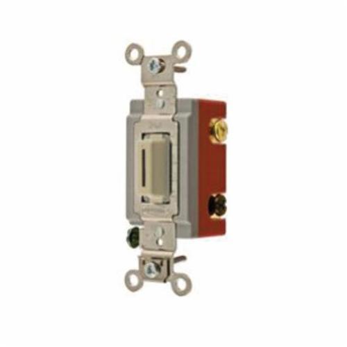 Wiring_Device_Kellems_HBL1223LI