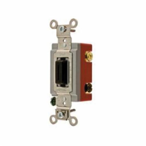 Wiring_Device_Kellems_HBL1224L
