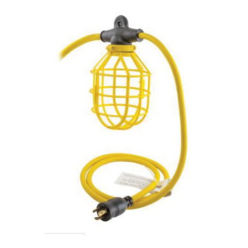 Wiring_Device_Kellems_HBL123S100PT
