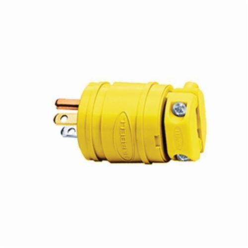 Wiring_Device_Kellems_HBL1447