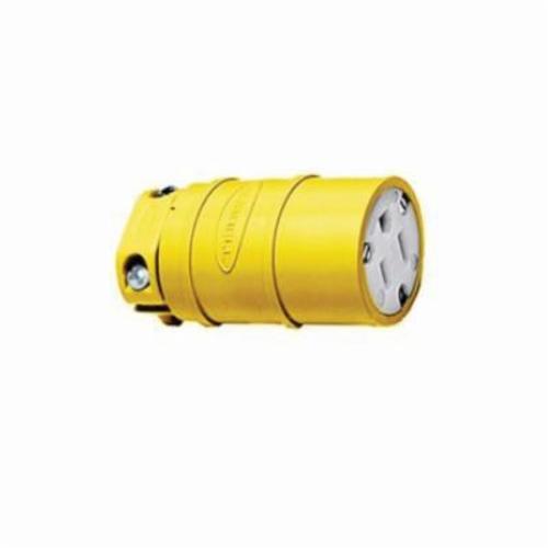 Wiring_Device_Kellems_HBL1547