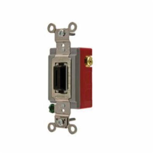 Wiring_Device_Kellems_HBL1557L