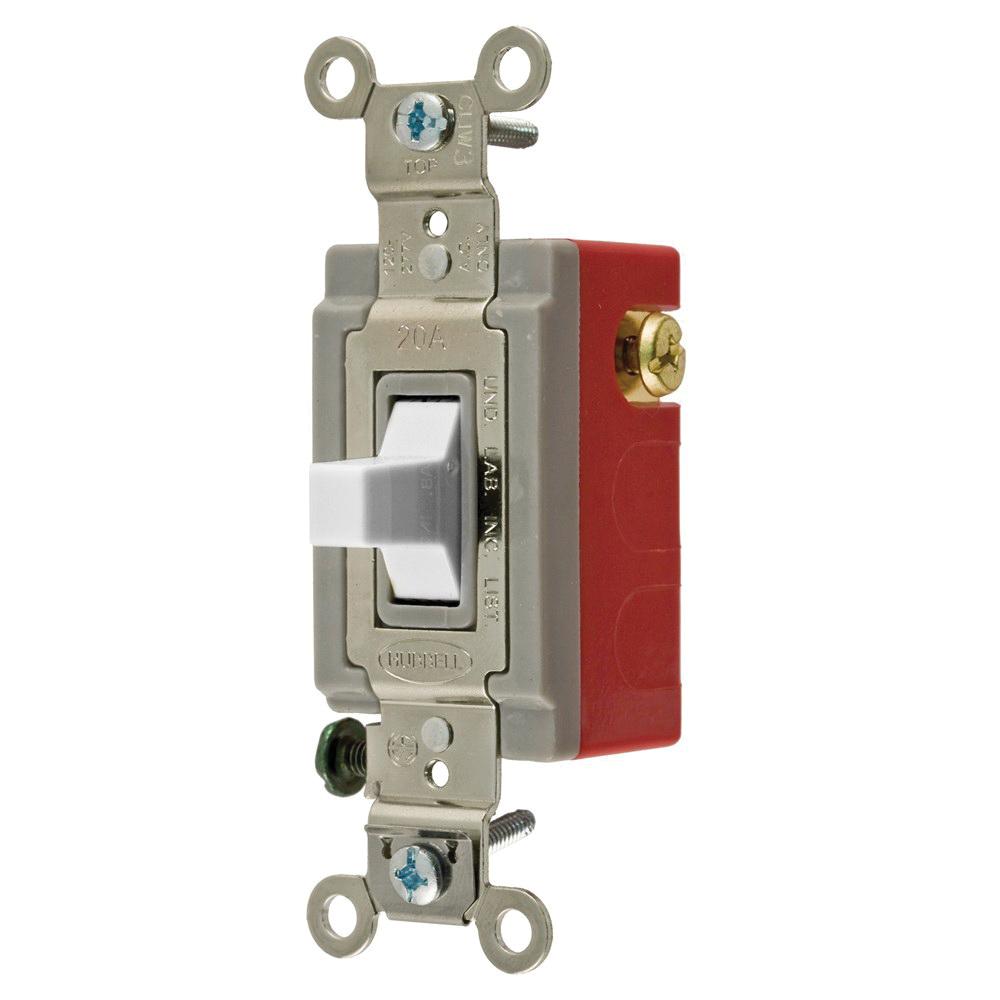 Wiring_Device_Kellems_HBL1557W