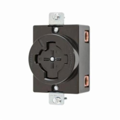 Wiring_Device_Kellems_HBL20403