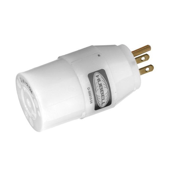Wiring_Device_Kellems_HBL2271