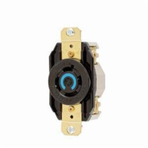 Wiring_Device_Kellems_HBL2420