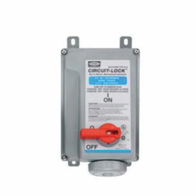 Wiring_Device_Kellems_HBL330MI6W