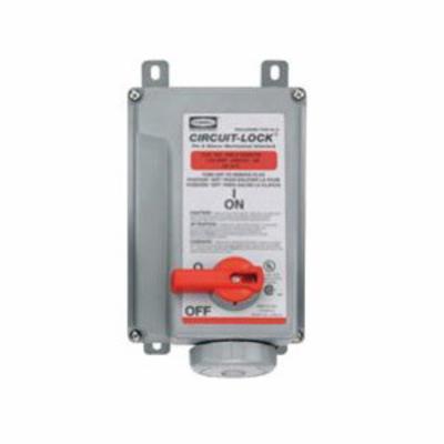Wiring_Device_Kellems_HBL4100MI7W
