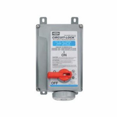 Wiring_Device_Kellems_HBL4100MI9W