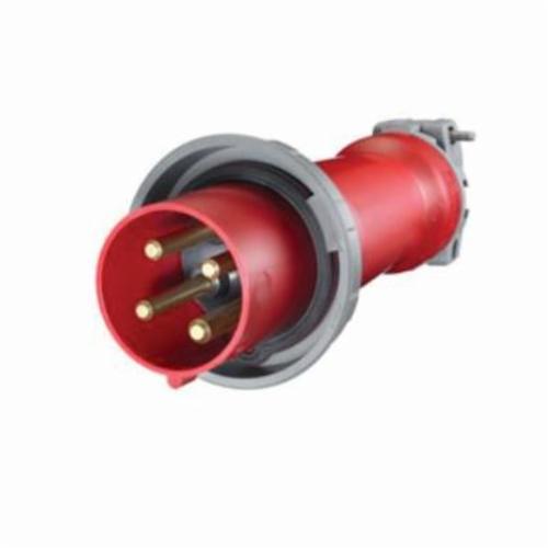 Wiring_Device_Kellems_HBL4100P7W