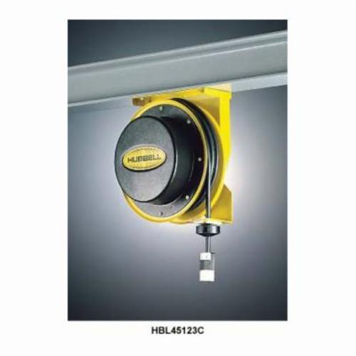 Wiring_Device_Kellems_HBL45123C20
