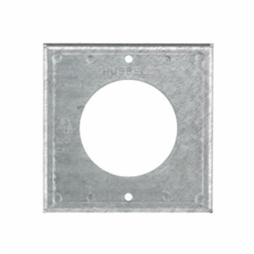 Wiring_Device_Kellems_HBL50SC