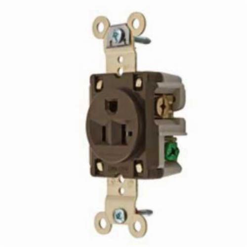 Wiring_Device_Kellems_HBL5361