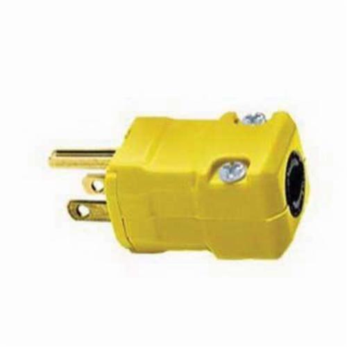 Wiring_Device_Kellems_HBL5965VY