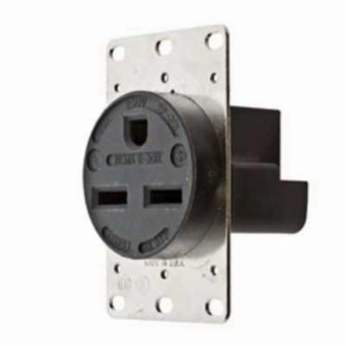 Wiring_Device_Kellems_HBL9330