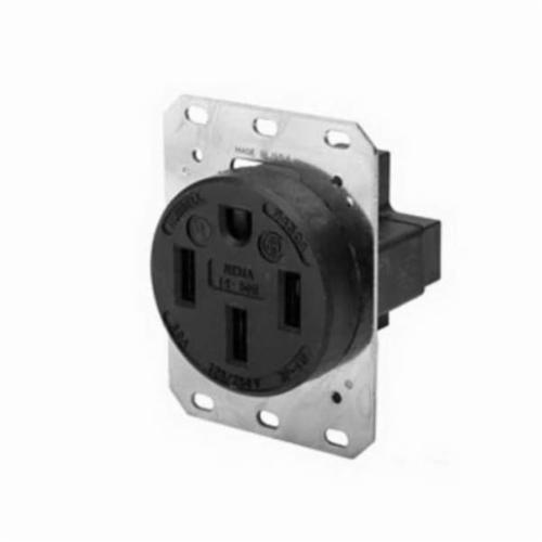 Wiring_Device_Kellems_HBL9450A
